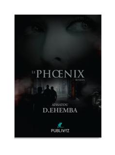 Le Phœnix