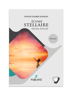 Écume Stellaire - Espuma Estelar
