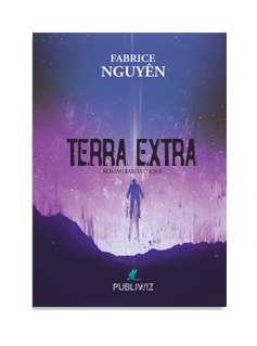Terra Extra