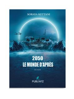 2050 - Le monde d'après