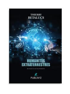 Humanités extraterrestres