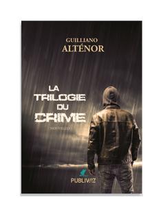 La trilogie du crime