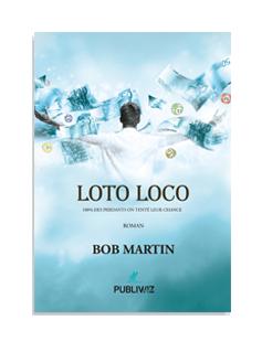 Loto Loco