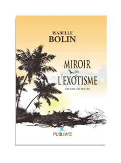 Miroir de l'exotisme